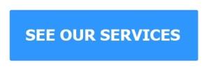 See Grafimedia Services