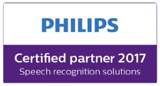 philips-certified-partner-2017-grafimedia